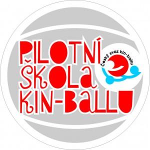 www.kin-ball.cz