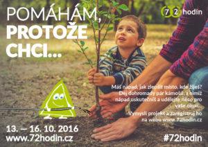 72h_2016_a3_plakat_4