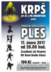 Plakat_-_PLES_2017