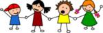 1. 9. 2020 provoz školní družiny pouze do 14:00 hod
