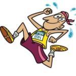 T - Mobile olympijský běh - nový ročník už brzy