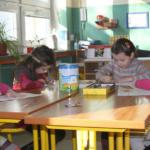 Pokyny pro nástup žáků 1. stupně do Základní školy Hranice IV – Drahotuše na 25. května