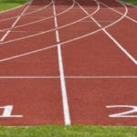 Od 7. 5. 2020 je otevřeno sportoviště při ZŠ v Drahotuších